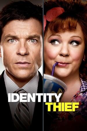 Movies Like Identity Thief