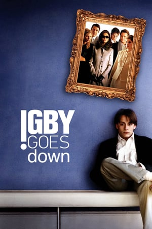 10 Best Movies Like Igby Goes Down ...
