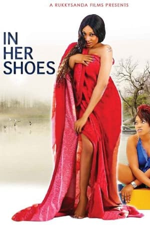 12 Best Movies Like In Her Shoes ...