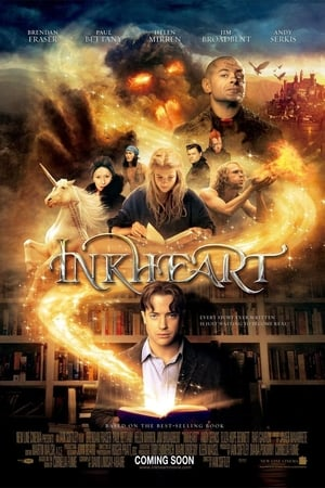 13 Best Movies Like Inkheart ...