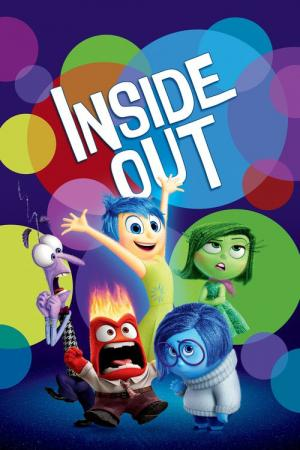 14 Best Movies Like Inside Out ...