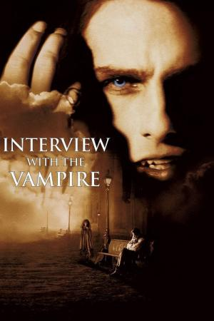 Movies Like Interview With The Vampire