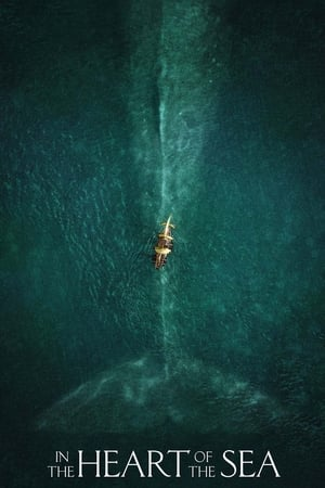 13 Best Movies Like In The Heart Of The Sea ...