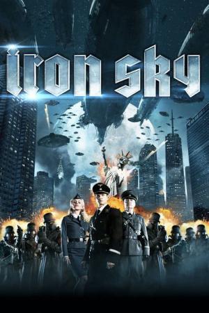 12 Best Movies Like Iron Sky ...