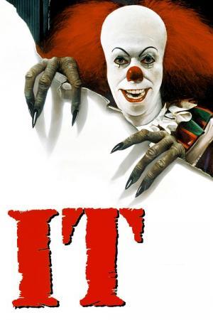 13 Best Movies Like It ...