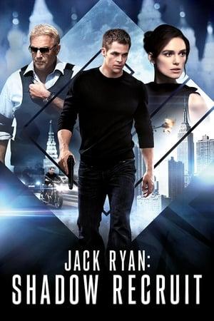12 Best Movies Like Jack Ryan ...