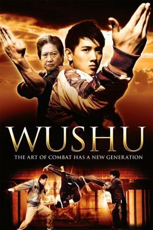 12 Best Wu Shu Film ...