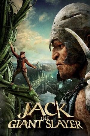 Movies Like Jack The Giant Slayer