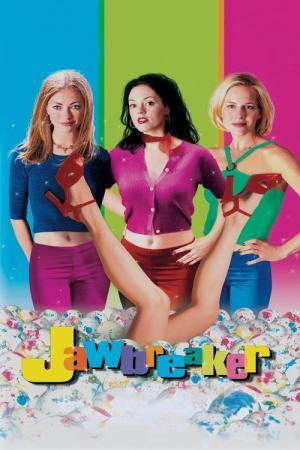 Movies Like Jawbreaker