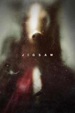 10 Best Movies Like Jigsaw ...