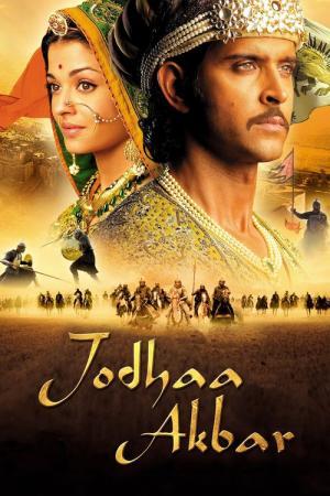 13 Best Movies Like Jodhaa Akbar ...