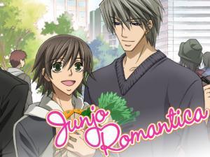 11 Best Shows Like Junjou Romantica ...