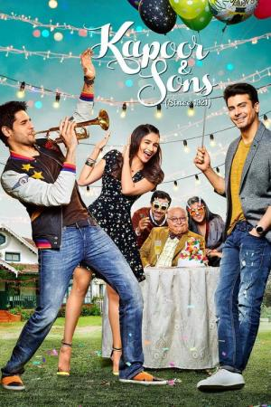 11 Best Movies Like Kapoor And Sons ...