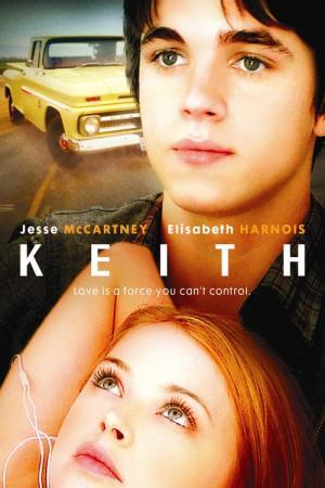 Movies Similar To Keith