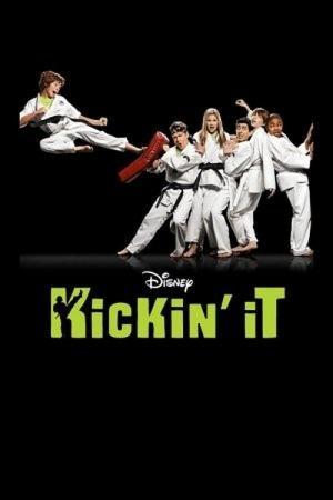 8 Best Tv Shows Like Kickin It ...