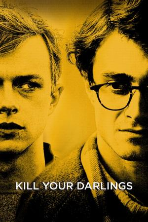 10 Best Movies Like Kill Your Darlings ...