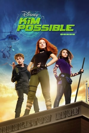 9 Best Shows Like Kim Possible ...