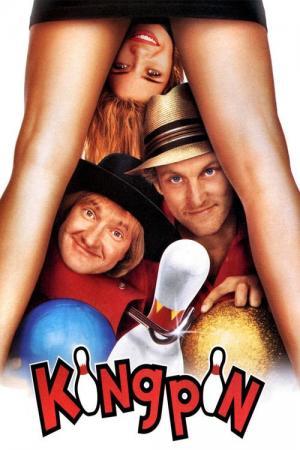 12 Best Movies Like Kingpin ...