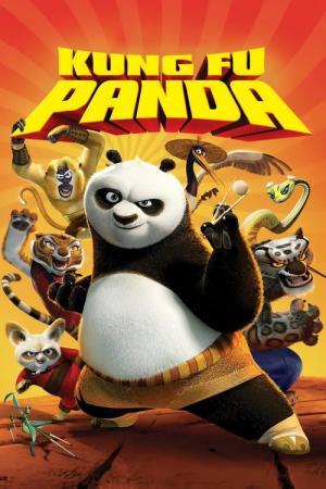 Movies Like Kung Fu Panda