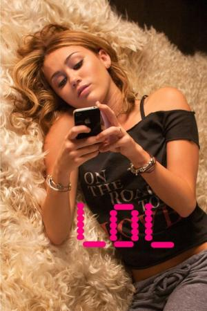 14 Best Movies Related To Lol ...