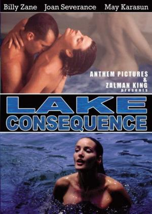 13 Best Movies Like Lake Consequence ...