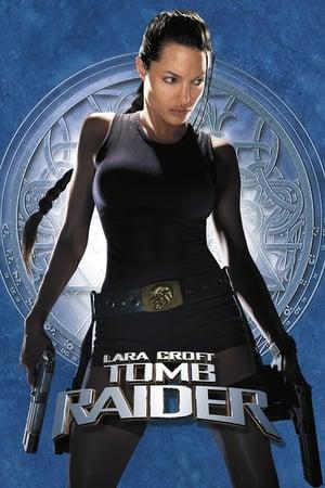 14 Best Movies Like Tomb Raider ...