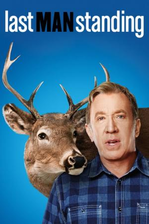 10 Best Shows Similar To Last Man Standing ...