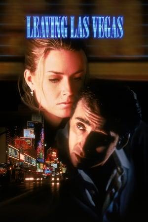10 Best Movies Like Leaving Las Vegas ...