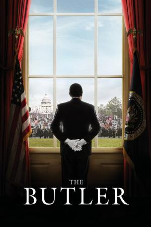 13 Best Movies Like The Butler ...