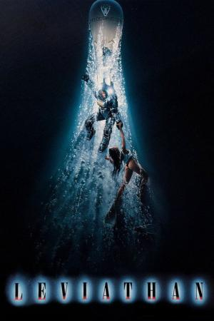 13 Best Movies Like Leviathan ...