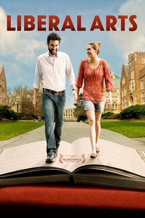13 Best Movies Like Liberal Arts ...