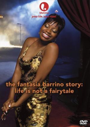 13 Best Fantasia Biography Movie ...