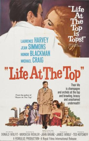 6 Best Shows Like Life On Top ...