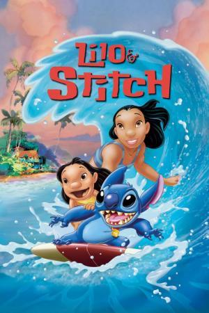 10 Best Movies Like Lilo And Stitch ...