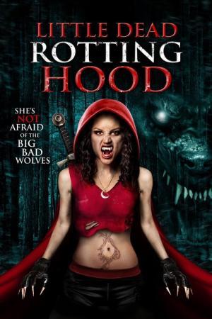 12 Best Little Dead Rotting Hood Nudity ...