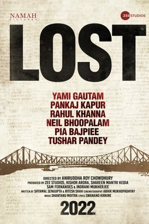 11 Best Movies Like Lost ...