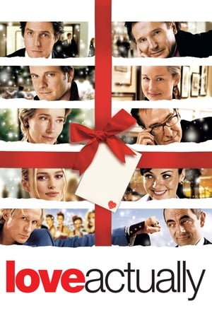 11 Best Similar Movies To Love Actually ...
