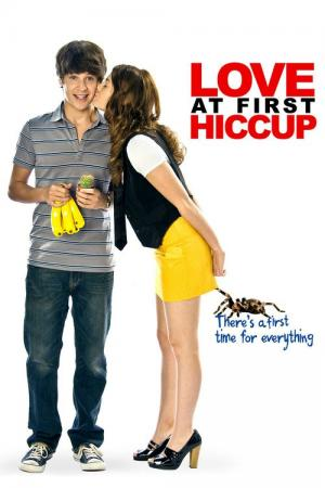 Love At First Hiccup Trailer