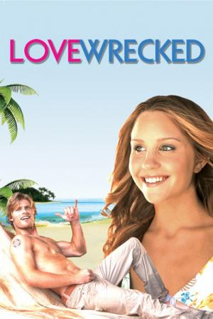 11 Best Movies Like Love Wrecked ...