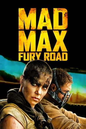 11 Best Movies Like Mad Max ...