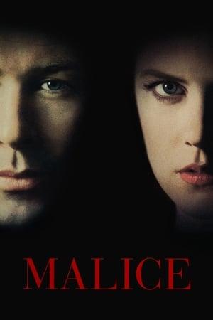 10 Best Movies Like Malice ...