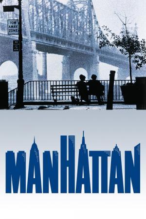Movies Like Manhattan