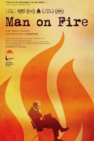 13 Best Movies Like Man On Fire ...