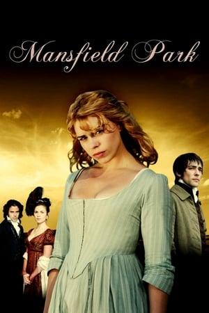 13 Best Movies Like Mansfield Park ...