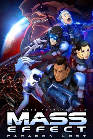 10 Best Movies Like Mass Effect ...
