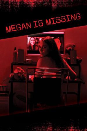 12 Best Movies Like Megan Is Missing ...