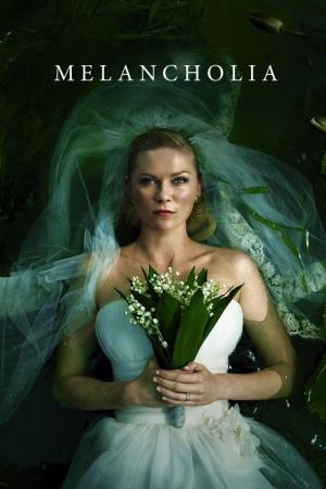 13 Best Movies Like Melancholia ...