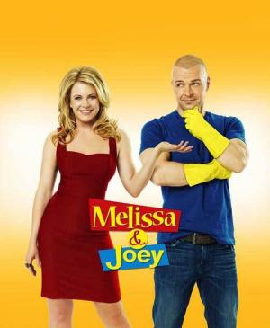 10 Best Shows Like Melissa And Joey ...