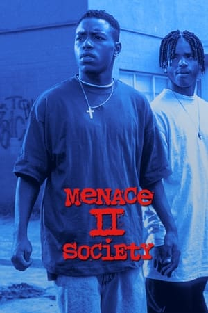 10 Best Movies Like Menace To Society ...