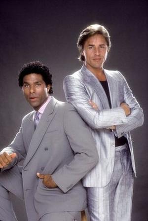 11 Best Movies Like Miami Vice ...